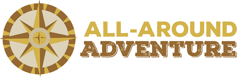 All-Around Adventure